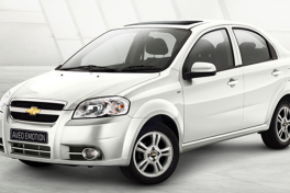Chevrolet_Aveo_Emotion