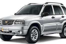Chevrolet_Grand_Vitara
