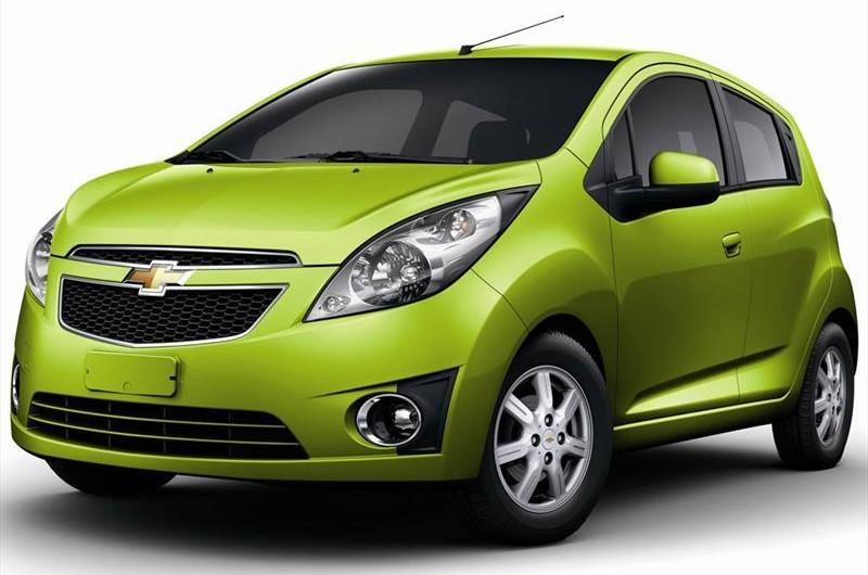 Chevrolet_Spark
