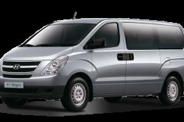 Hyundai_Minibus_H1