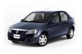 Renault_Logan