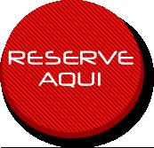 btn-reserveaqui1